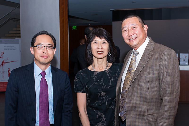 RGP_AsianCC_Forum-10.jpg