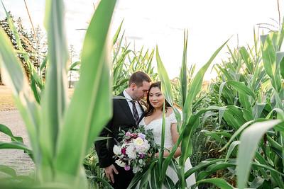 09.01.19 | Kelley Farm | Lloyd Photographers