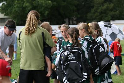 Sparta Cup 09-Celtic Storm 99 vs Sparta Select