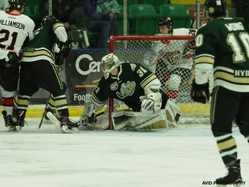 Okotoks Oilers vs Camrose Kodiaks Jan12 (26).jpg