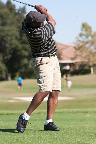 2010_09_20_AADP Celebrity Golf_IMG_0117_WEB_EDI_CandidMISC.jpg