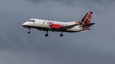 20200126 Edinburgh (EDI)