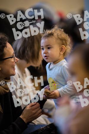 Bach to Baby 2018_HelenCooper_Notting Hill-2018-01-23-17.jpg