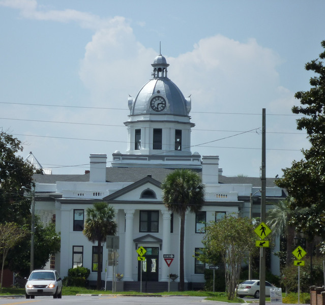 Monticello, FL.JPG