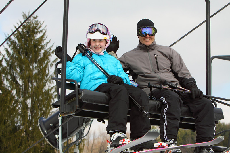 Snow Trails 2013 189.JPG