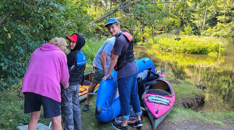 08-04-2021 Beaver Creek Kayak for Danny David and Susan.jpg