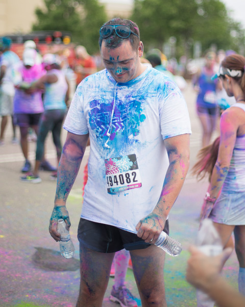 Color Vibe 2015 44