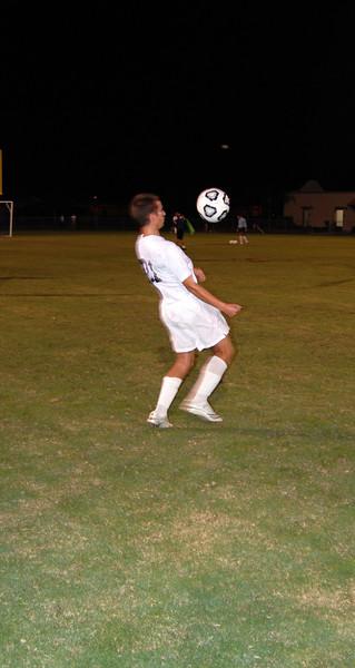 Soccer 2011-12