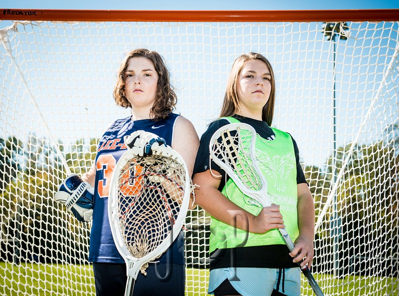 JOP_Riley_lacrosse_WM-0025.JPG