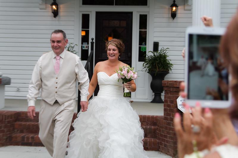 unmutable-wedding-vanessastan-0627.jpg