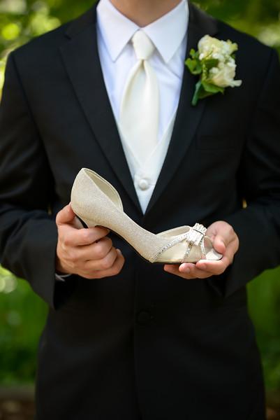 McAfoos Wedding 2014-107.jpg