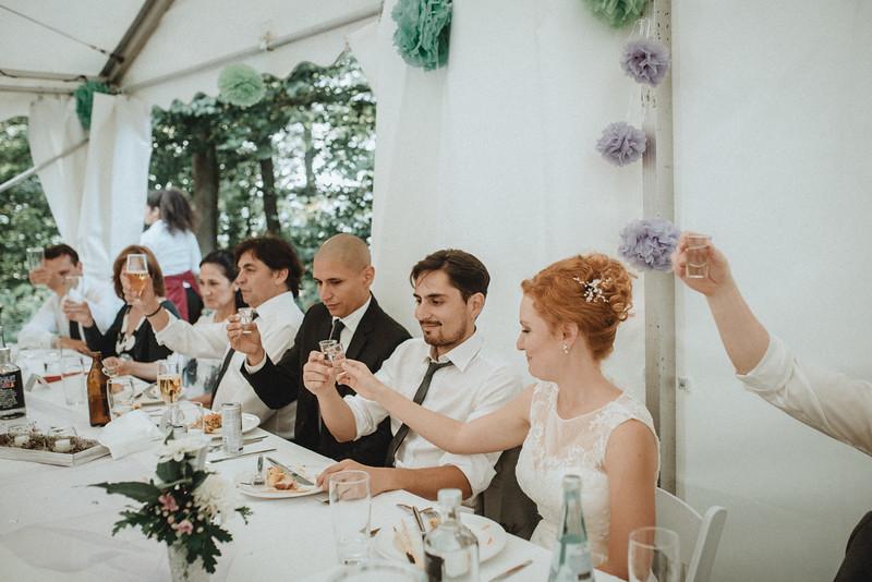 Hochzeitsfotograf-Tu-Nguyen-Destination-Wedding-Photography-Hochzeit-Eulenbis-Christine-Felipe-58.jpg