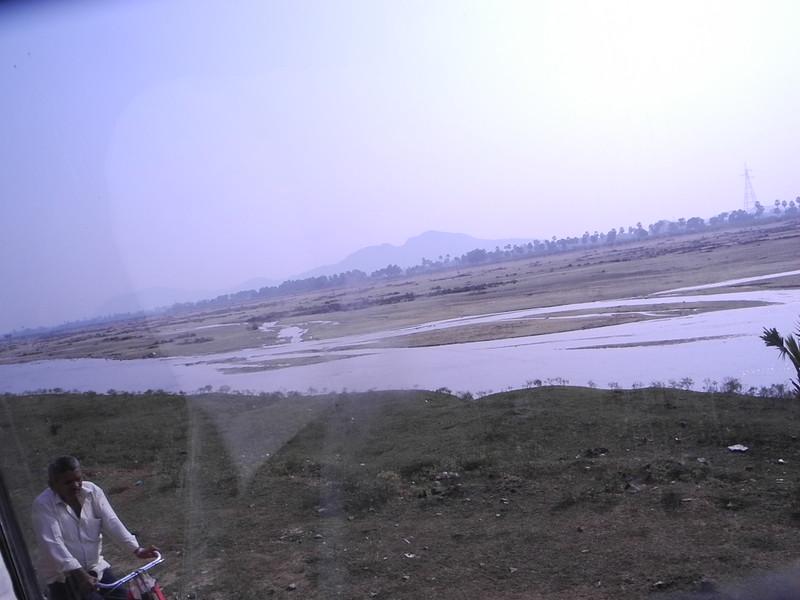 india&nepal2011 307.jpg