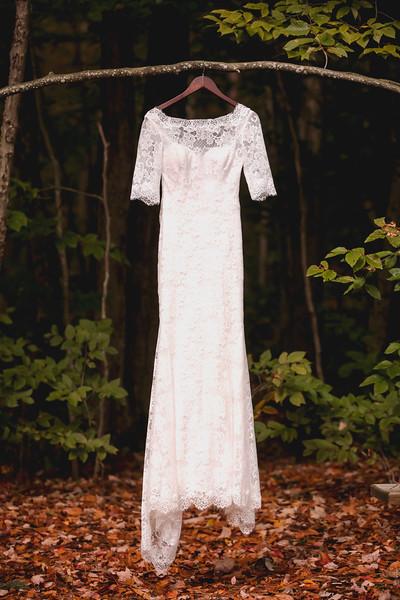 WEDDING_COLOR (44).jpg