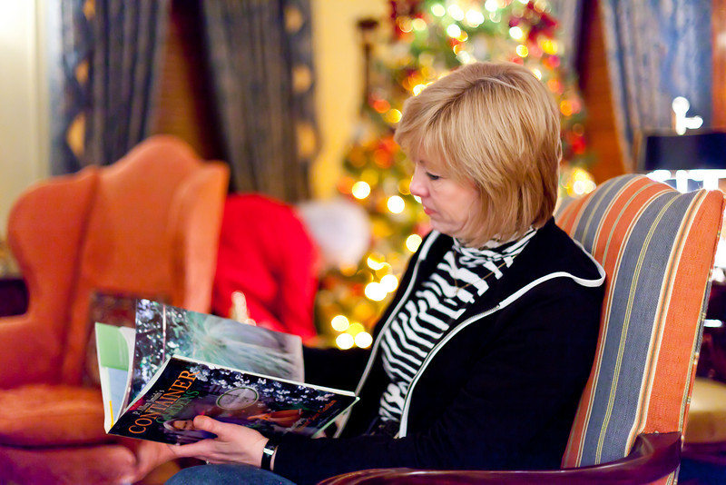 Christmas_2010-8784
