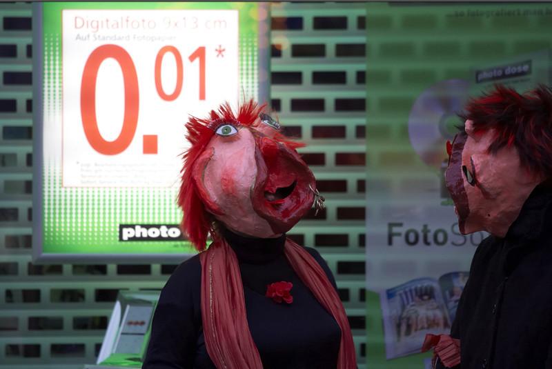 Samba 2008-11a Mat.jpg