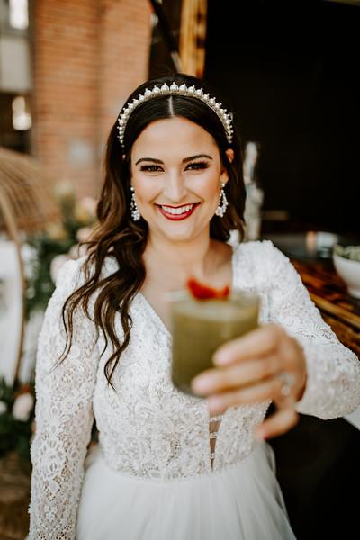Real Wedding Cover Shoot 01-1305.jpg