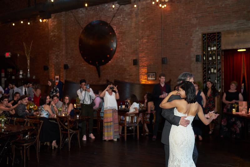 James_Celine Wedding 1107.jpg