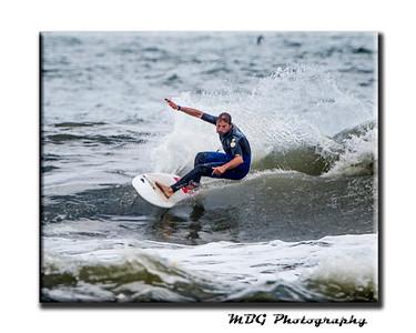 Sept. 21, 2014 Chincoteague Surf Crew