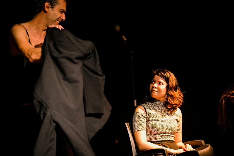 Allan Bravos - essenCIA Teatro - Reexistencia-1003.jpg