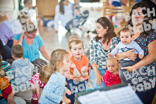 Bach to Baby 2017_Helen Cooper_West Dulwich_2017-07-14-4.jpg