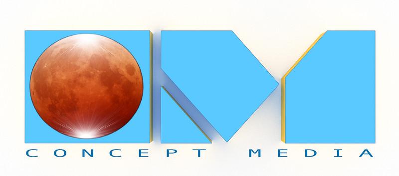 Concept Media 6 Backup 2.jpg