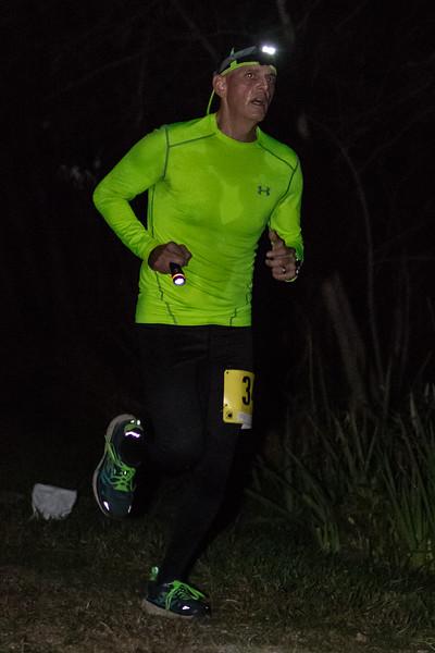 2017 Into Darkness Night Run 039.jpg