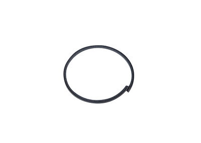 MASSEY FERGUSON 4200 4300 SERIES POWER SHUTTLE SNAP RING SEAL