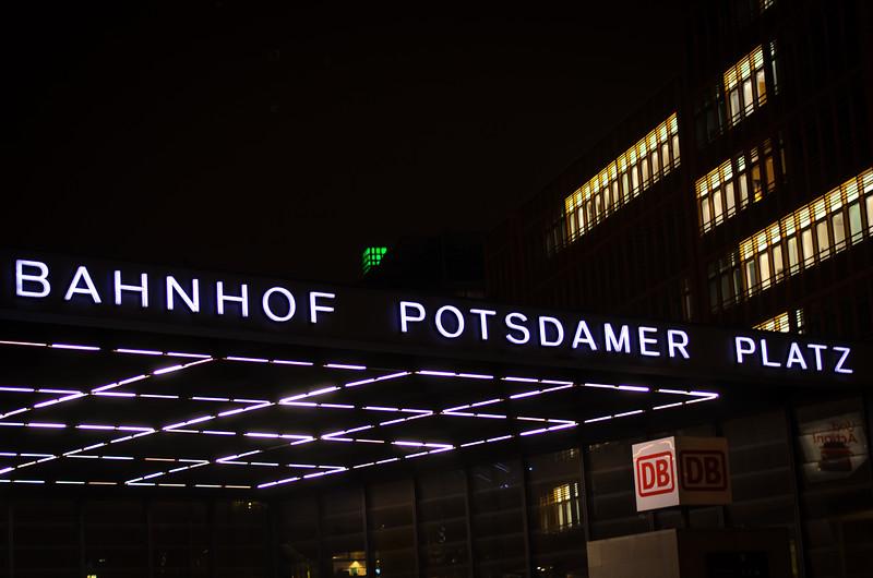 Berlin_083.jpg