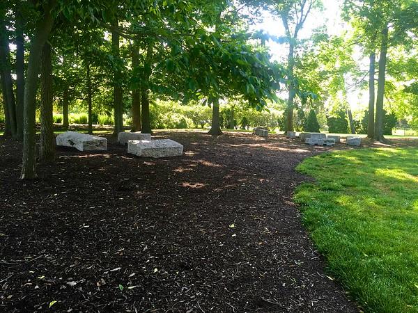 Glenwood Gardens