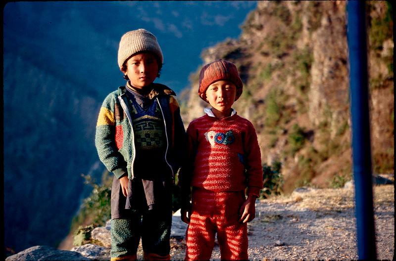 Nepal1_050.jpg