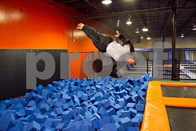 urban-air-trampoline-adventure-park-coming-to-tyler-in-2018