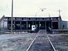 1975 Lewiston, Idaho 1975.
