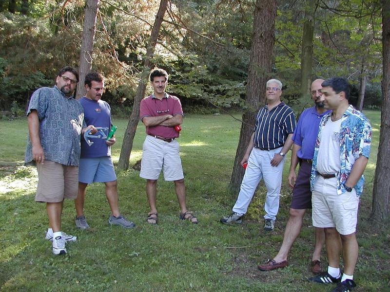 2002-09-07-GOYA-Kickoff_001.jpg