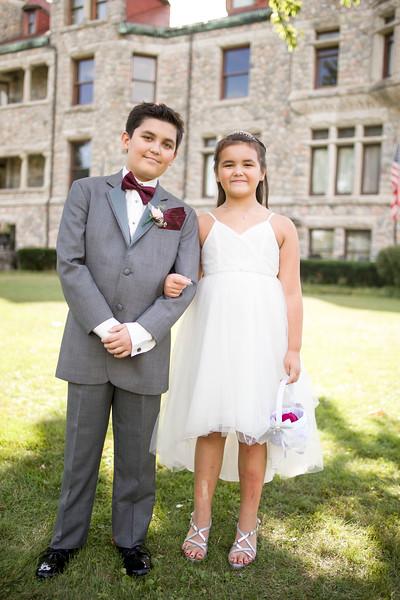 Marissa & Kyle Wedding (296).jpg