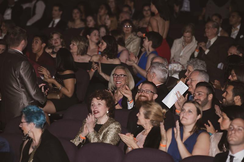 Helen_Hayes_Awards_2019_leanila_photos_DC_event_photographer(251of527).jpg