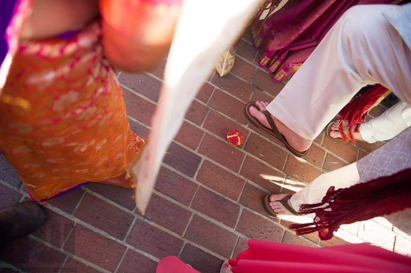 bap_hertzberg-wedding_20141011162409_D3S9566.jpg