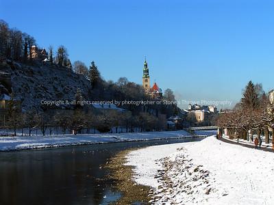 025-cityscape-salzburg_austria-19dec04-0404