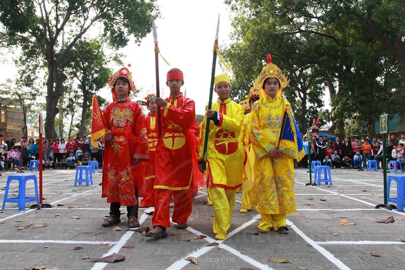 documentary.vn-20090131-095.jpg