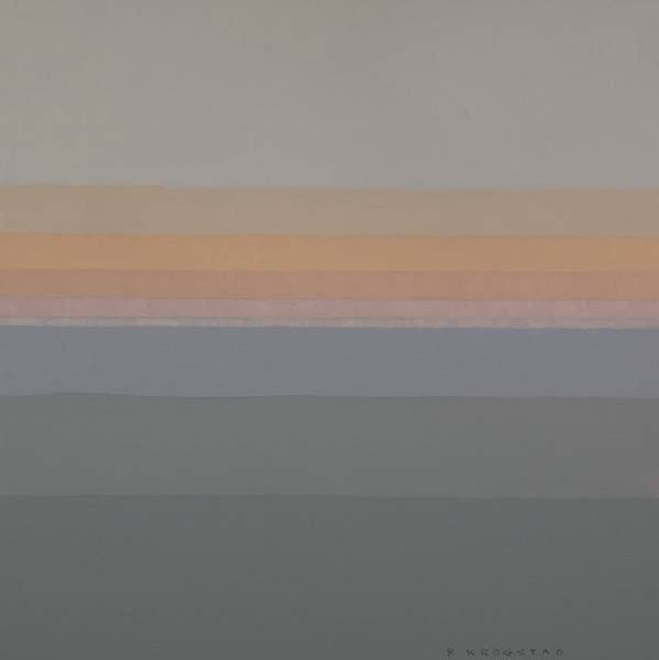 Sky Study 07-2381.jpg