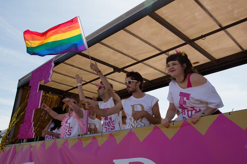 Brighton Pride 2015-222.jpg