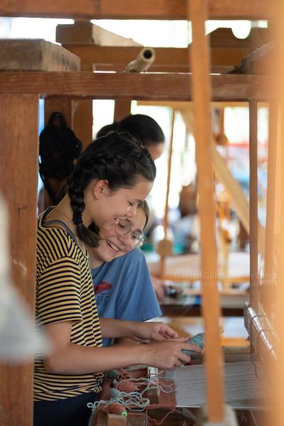 Riveted Kids 2018 - Girls Camp Oaxaca - 300.jpg