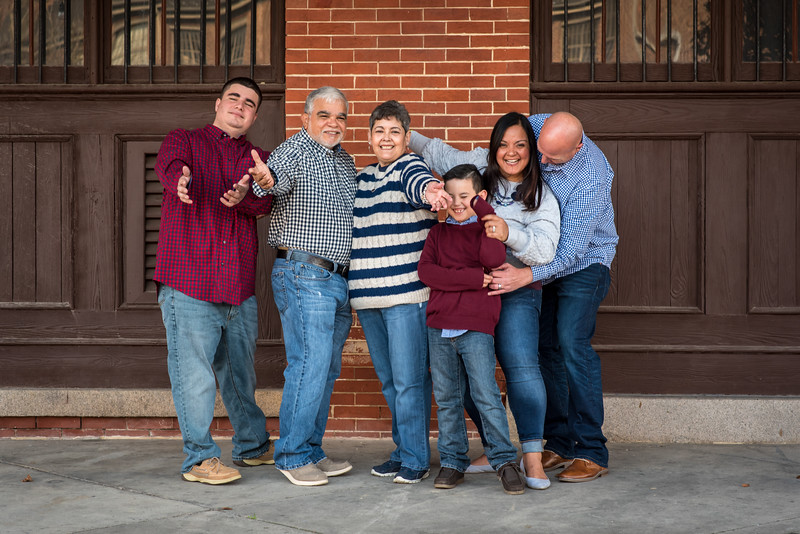 Family_Scherb-81.jpg