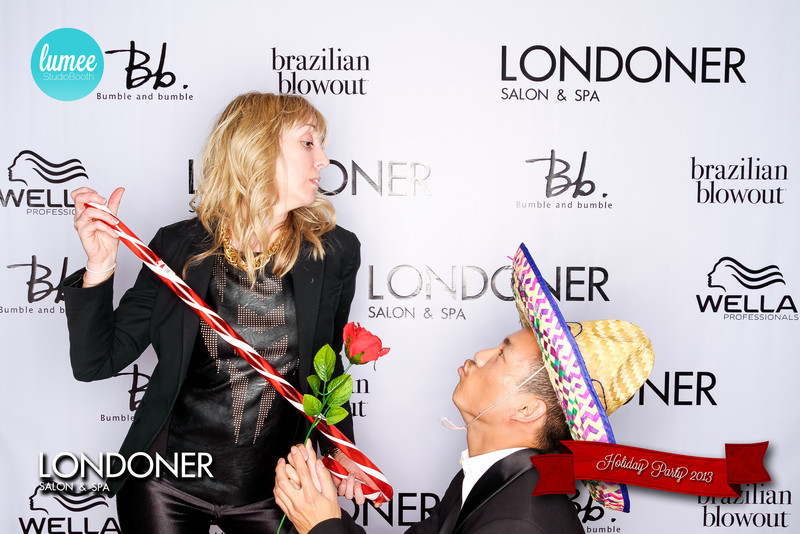 Londoner Holiday Party 2013-275.jpg