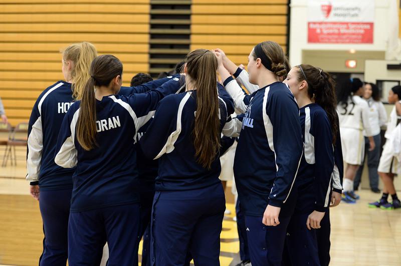 girls_basketball_1591.jpg