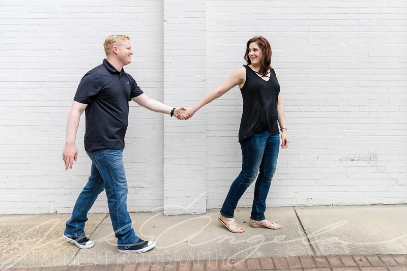 Jackie & Grayson Engagement May 2019-20.jpg