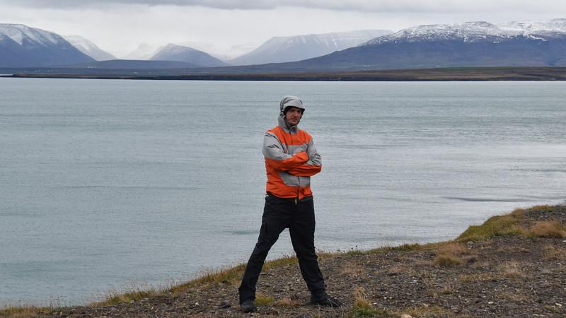 Iceland_2015_10_04_17_16_18.jpg