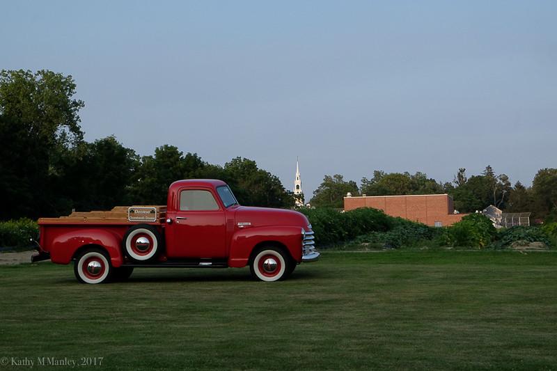 Chevy3600-13.jpg