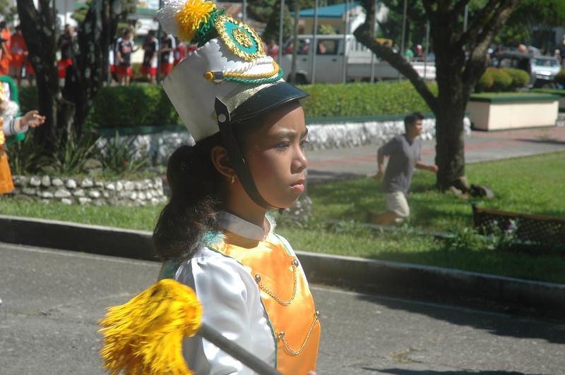 Small Town Parade-6.jpg