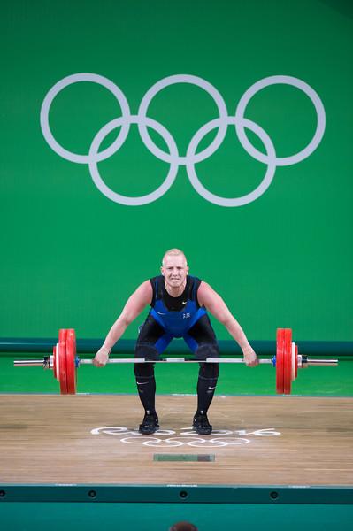 Rio Olympics 12.08.2016 Christian Valtanen DSC_7934